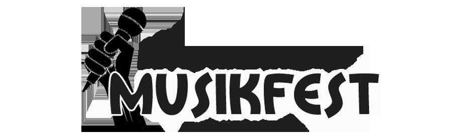 klubbfront_festival.png
